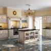Как выбрать кухню… Основные стили кухонной мебели
