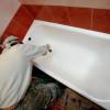 Как отреставрировать ванну самостоятельно