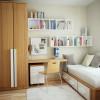 20 советов о том, как увеличить комнату