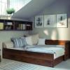 Дизайн маленьких спален. Основные рекомендации
