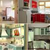 Дизайн малогабаритной кухни. Давайте сделаем все правильно