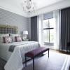 Дизайн спальни. Рассматриваем все, выбираем лучшее