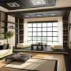Дизайн гостиной. Создаем отличный интерьер без ошибок
