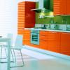 Оранжевая кухня: Для кого спасение, для кого опасность