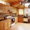 Как правильно выбрать линолеум для кухни?