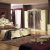 """Мебель в стиле барокко – великолепие эпохи """"короля-солнце"""""""
