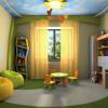 Как выбрать шторы для детской: 10 практических советов