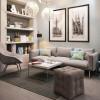 Как правильно выбрать диван: руководство