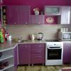 Оптимизируем интерьер кухни 2 на 2