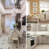 Стильные кухни: как найти свой стиль