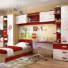 Выбираем мебель для детской комнаты: пошаговое руководство