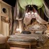 Какой выбрать стиль для интерьера спальни?