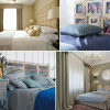 Оригинальное изголовье кровати своими руками: 5 интересных вариантов