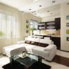 Как правильно оформить интерьер маленькой квартиры: 8 советов