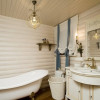 10 советов для ванной комнаты прямиком из Японии. Это стоит взять на вооружение