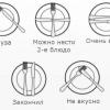 15 правил этикета за столом, которые должен знать каждый