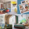 Как создать идеальный дизайн дома 80 кв. м
