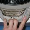 В стиральной машине появилась плесень? Вот как от нее можно избавиться