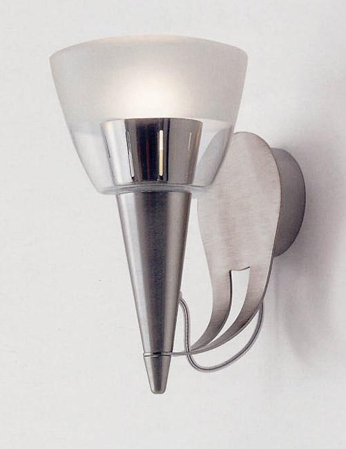 Отзывы Установка встраиваемого светильника CD20 JC 20W G4 прозрачный хром (с...