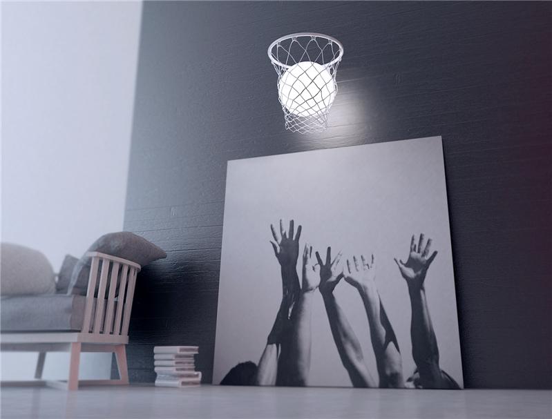 bra-basketbol