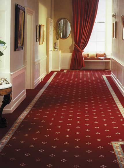 ковровое покрытие для авто ковров