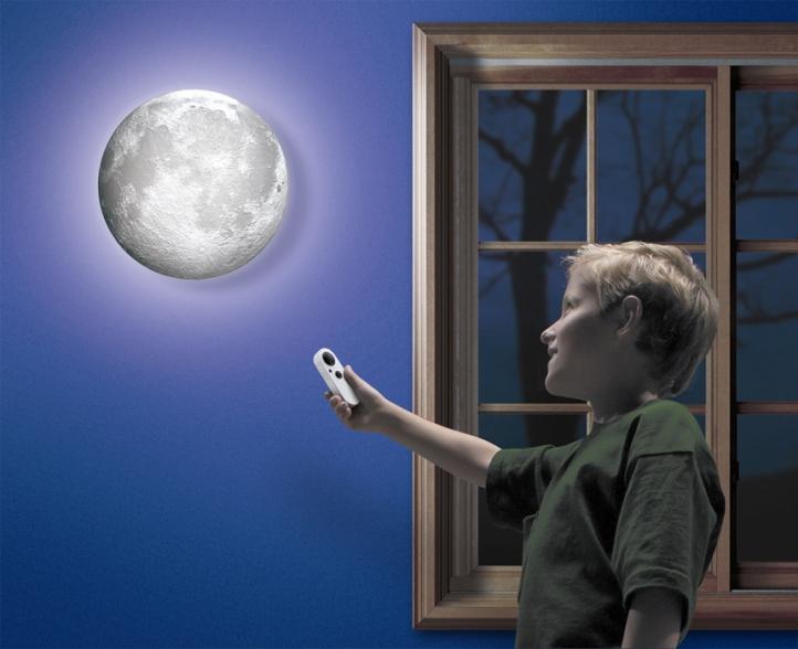 svetilnik-luna