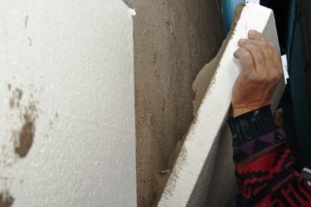 Кто должен отвечать за ремонт крыши