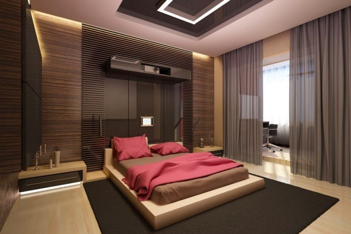 sovremennyj-dizain-spalni