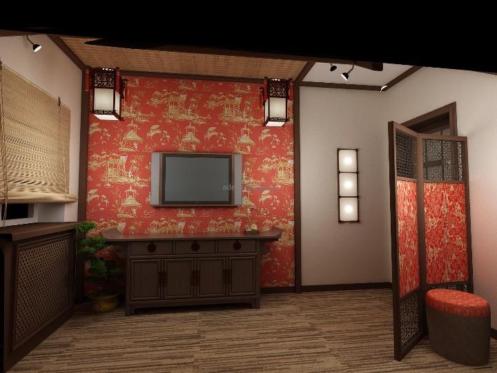 china-interer-002