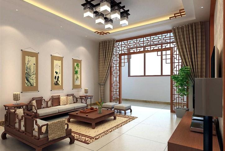 china-interer-003