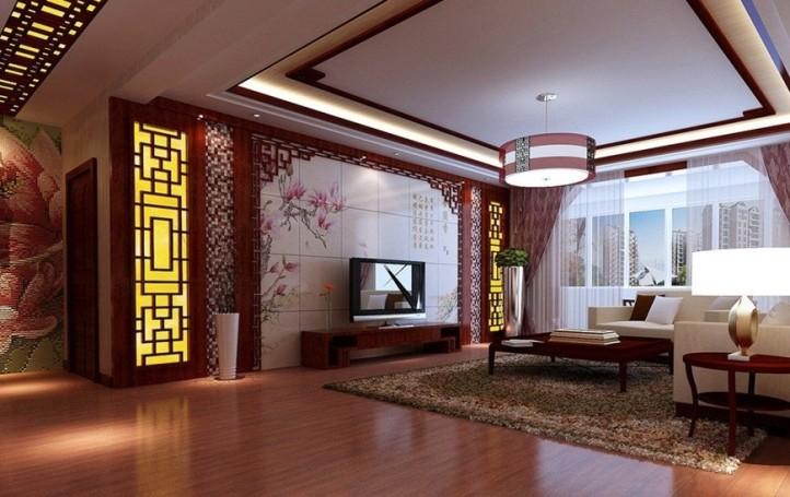 china-interer-007