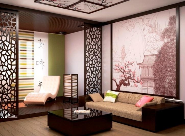 kitajskij-intere