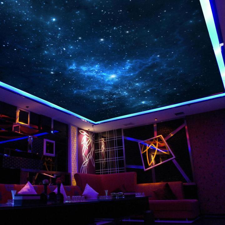 zvezdnoe-nebo-potolok-2