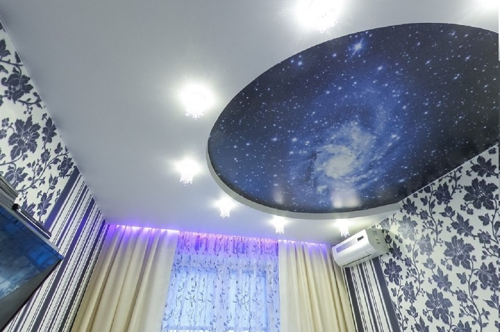 zvezdnoe-nebo-potolok-5