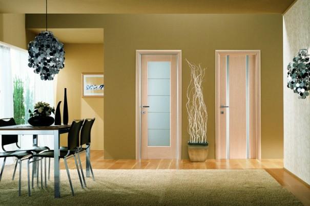 Дверь гармошка для беседки пошаговая инструкция 3