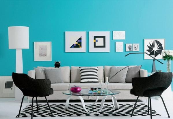 2895066_paintings_1