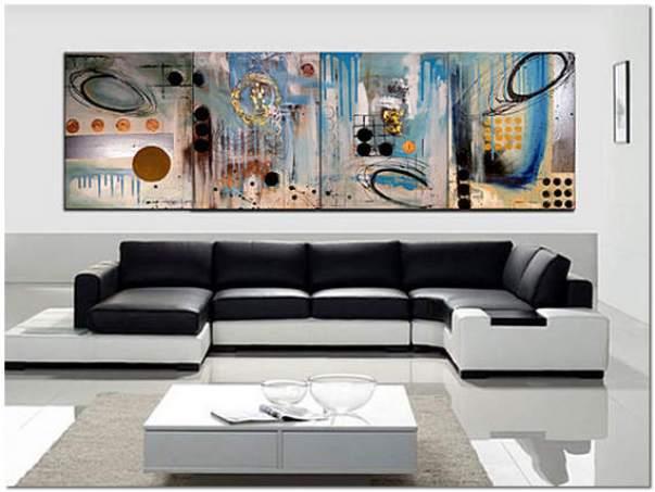 2895066_paintings_6