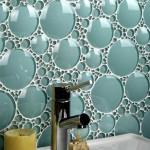 2903642_mosaic_13-