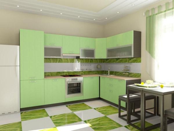 2929395_lettuce-green-kitch