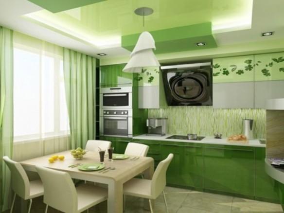 2929395_lettuce-green-kitchen_10