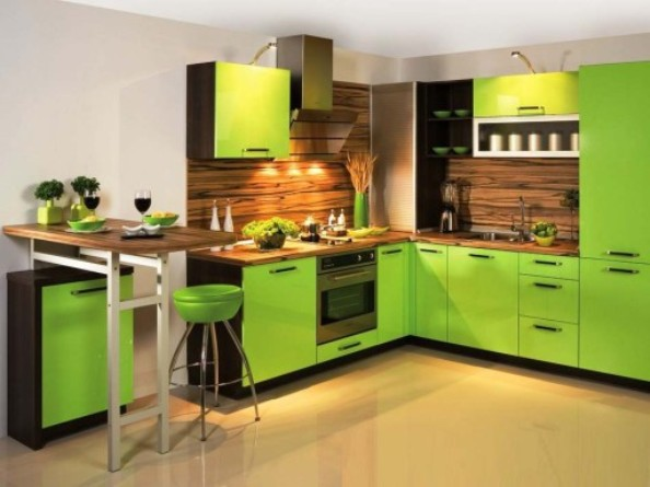 2929395_lettuce-green-kitchen_2