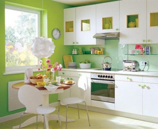 2929395_lettuce-green-kitchen_4