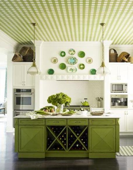 2929395_lettuce-green-kitchen_6