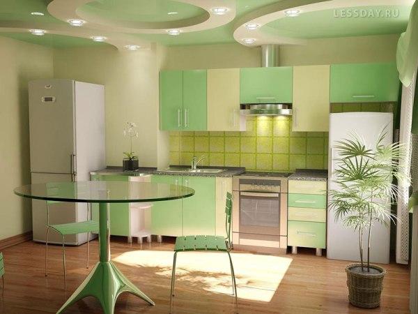 2929395_lettuce-green-kitchen_7