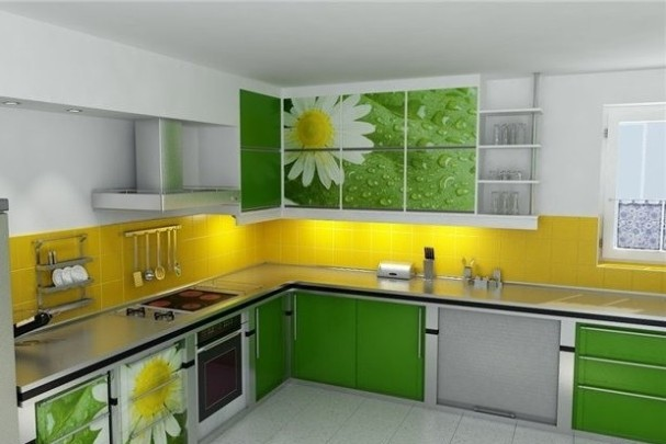 2929395_lettuce-green-kitchen_8