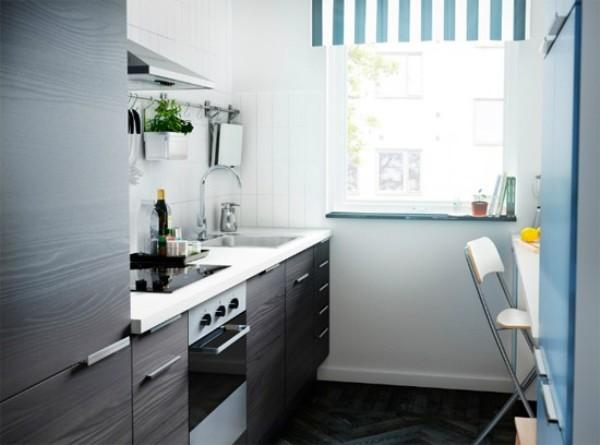 2951150_small_kitchen_6
