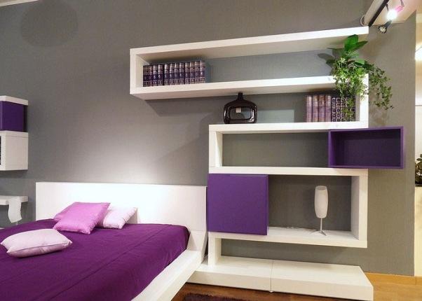 dms-002-мебель