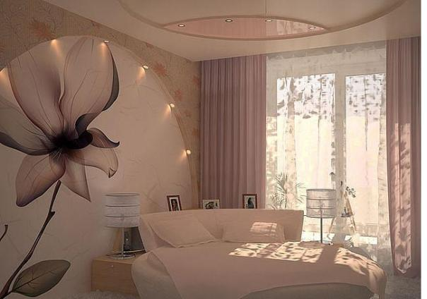 2961909_bedroom_shtori_1