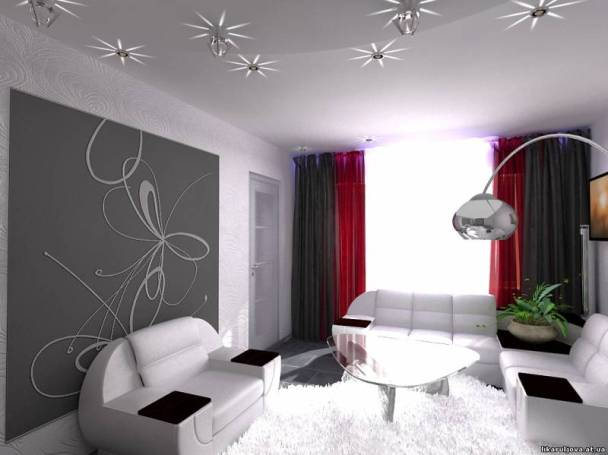 2971370_living room_design_12
