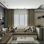 2971370_living room_design_5